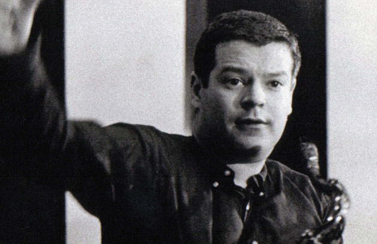 """<h1 itemprop=""""headline"""">The Idiot's Guide To Tubby Hayes</h1>"""